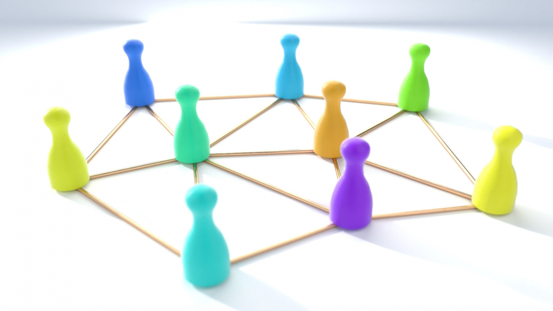 CCI-Hub Article Image, Policy Alginment